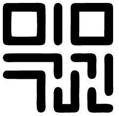 o-que-é-o-qr-code